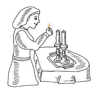 torah tots coloring pages - torah tots the site for jewish children all about